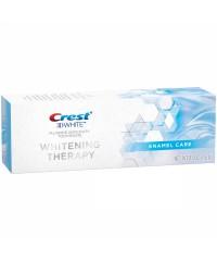 Зубная паста Crest 3D White Therapy 116 г.