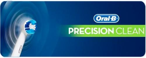 Precision Clean