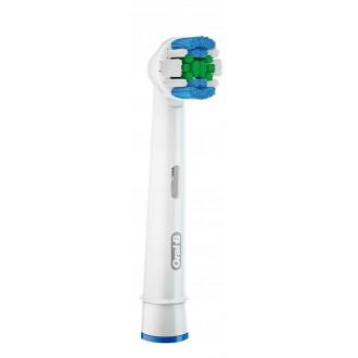 EB17 Precision Clean Насадка Oral-B 1 шт.