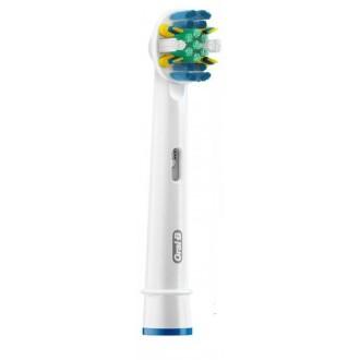 EB25 Floss Action Насадка для зубных щеток Oral-B 1 шт.