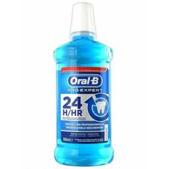 Ополаскиватель Oral-B Мульти-защита (500 мл.)