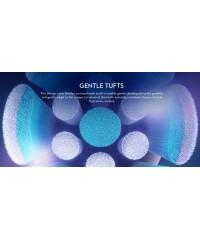 iO Series Gentle Care White Oral-B насадка для зубной щетки серии iO 1 шт.