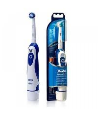 DB4.010 Expert Зубная щетка Oral-B 1 насадка