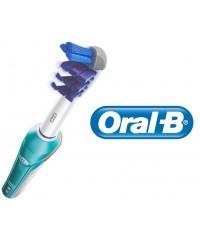 Зубная щетка PRO3000 D20 TriZone Oral-B 1 насадка