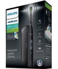 Philips Sonicare 4500 Protective Clean HX6830/53 Звуковая зубная щетка