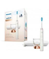 Philips Sonicare 9000 Diamond Clean HX9911/94 Звуковая зубная щетка