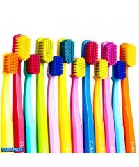 Зубная щетка детская Curaprox Сurakid CK 4260 Ultra Soft