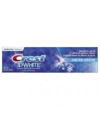 Зубна паста Crest 3D White Artic Fresh 116 г.