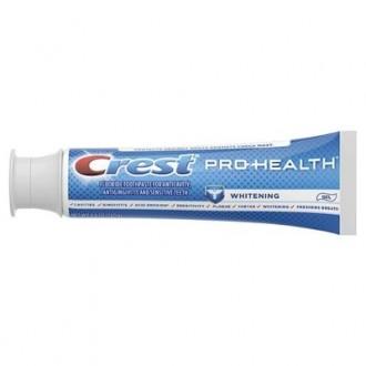Зубная паста Crest Pro-Health Whitening 130 г.