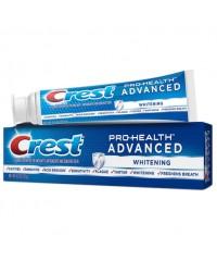 Зубна паста Crest Pro-Health Advanced Whitening 170  г.