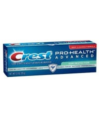 Зубная паста Crest Pro-Health Advanced Gum Protection 99 г.