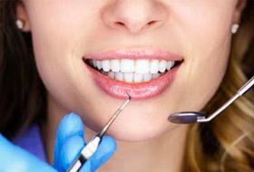 5 актуальных вопросов врачу – стоматологу-терапевту