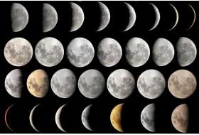 Лунный календарь лечения зубов августа 2021