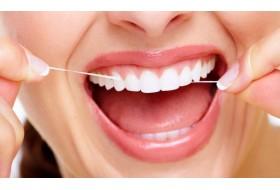 Что нужно знать о гигиене рта: зубы, язык, межзубные промежутки